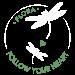 Tantrakunst Logo